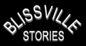 Blissville Stories Mobile Logo